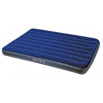 68949 intex надувной матрас купить в челябинске гидромассажный матрац для ванны с эффектом джакузи water splash vt-1396b